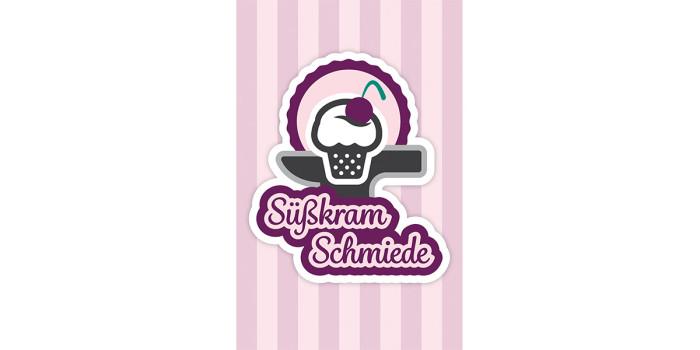 Logo_suesskam_schmiede_02