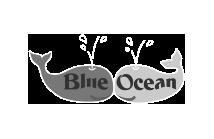 Logo Blue Ocean