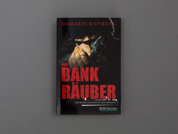 Buchcover_Der_Bankraeuber_01