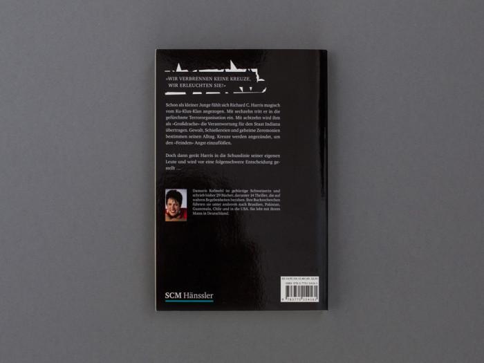 Buchcover_Der_Ritter_des_KuKluxKlan_02