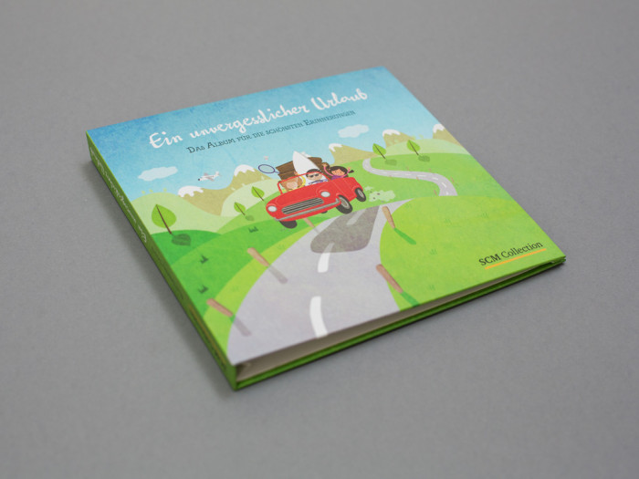 Buchcover_Ein_unvergesslicher_Urlaub_03
