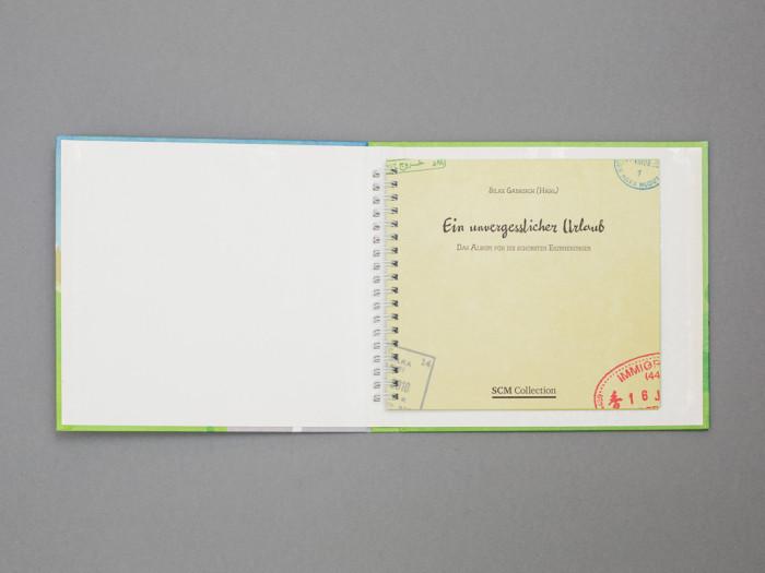 Buchcover_Ein_unvergesslicher_Urlaub_04