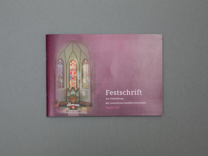 Buchcover_Festschrift_Orgel_Nagold_01