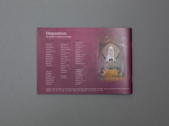 Buchcover_Festschrift_Orgel_Nagold_02