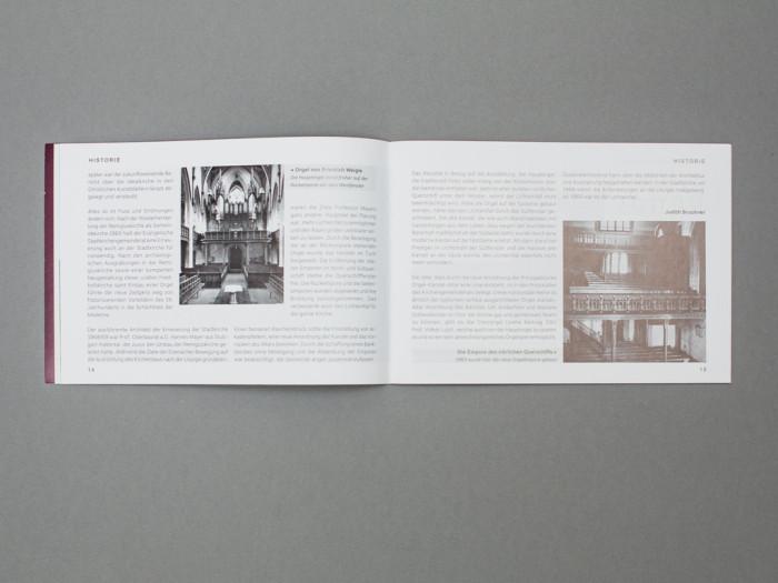Buchcover_Festschrift_Orgel_Nagold_03