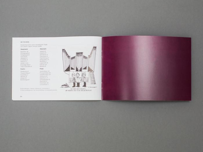 Buchcover_Festschrift_Orgel_Nagold_05