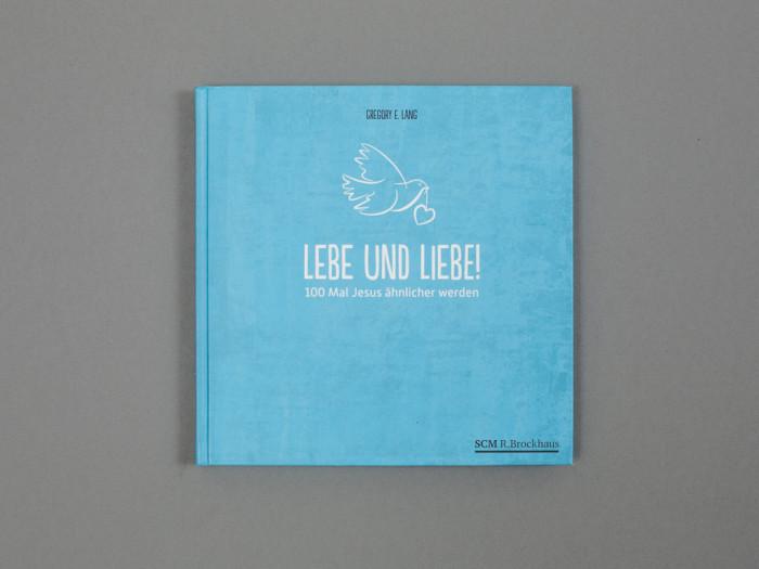 Buchcover_Lebe_und_Liebe_01