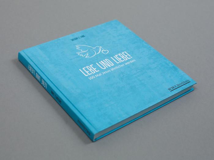 Buchcover_Lebe_und_Liebe_03