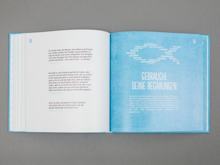 Buchcover_Lebe_und_Liebe_06