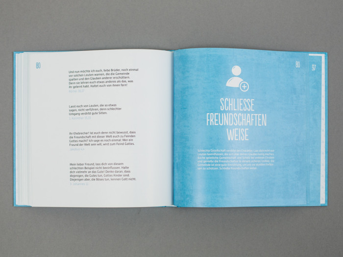 Buchcover_Lebe_und_Liebe_07