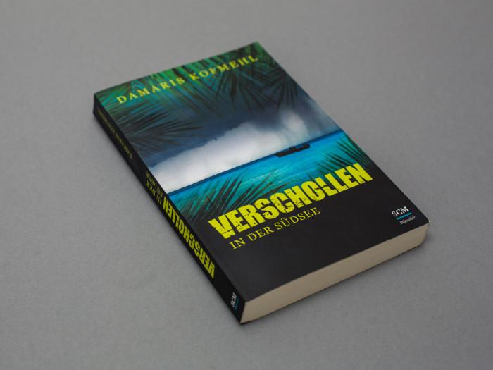 Buchcover_Verschollen_03