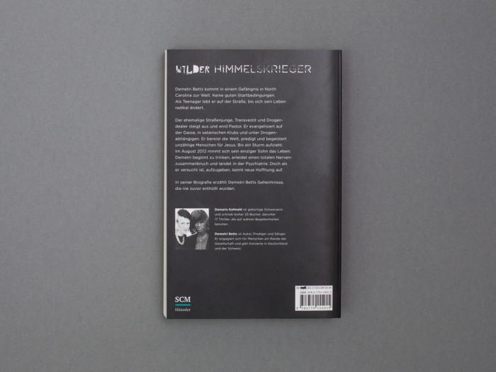 Buchcover_Wilder_Himmelskrieger_02