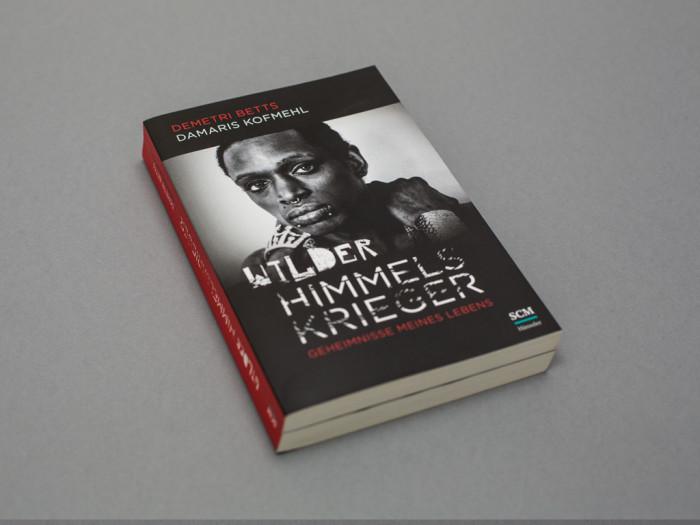 Buchcover_Wilder_Himmelskrieger_03