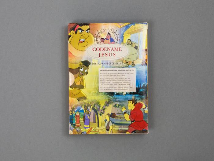 DVDcover_Codename_Jesus_02