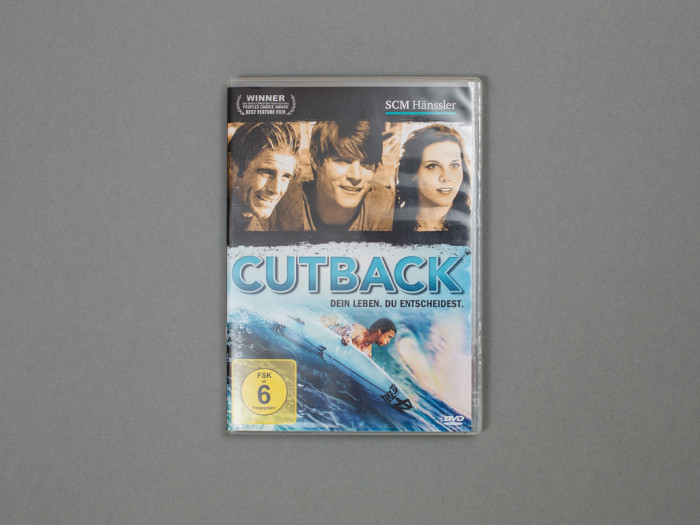 DVDcover_Cutback_01