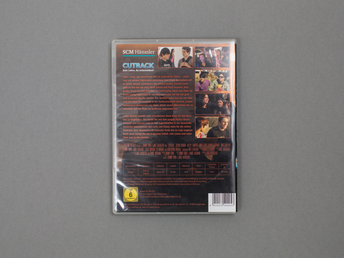 DVDcover_Cutback_02