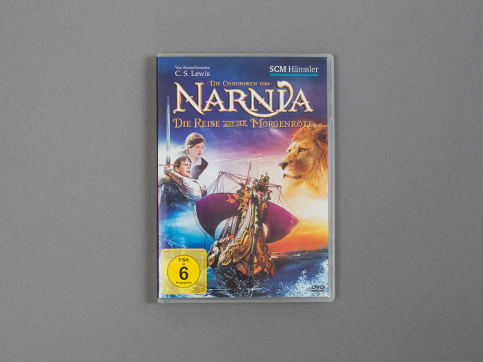 DVDcover_Narnia_01