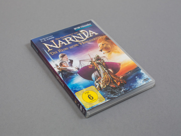 DVDcover_Narnia_03
