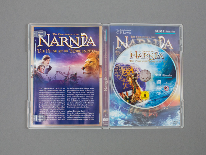 DVDcover_Narnia_04