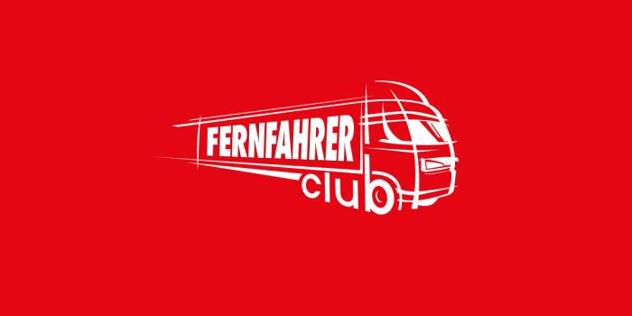 Logo_Fernfahrer_02