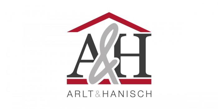 arlt_hanisch_01