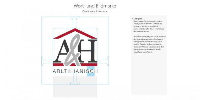 arlt_hanisch_04