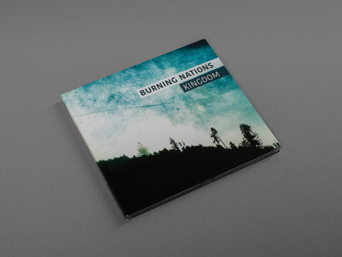 Burning_Nations_CD_Cover_01