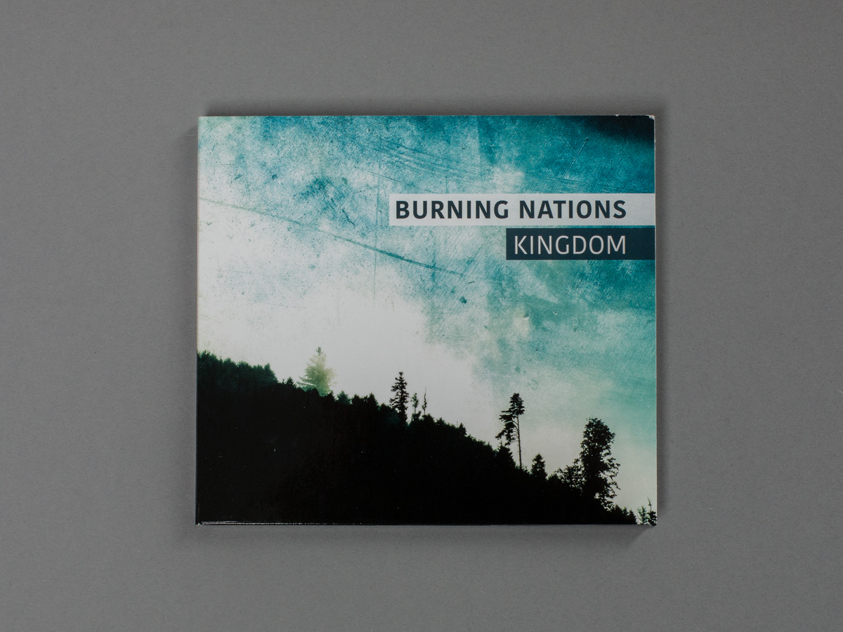 Burning_Nations_CD_Cover_02