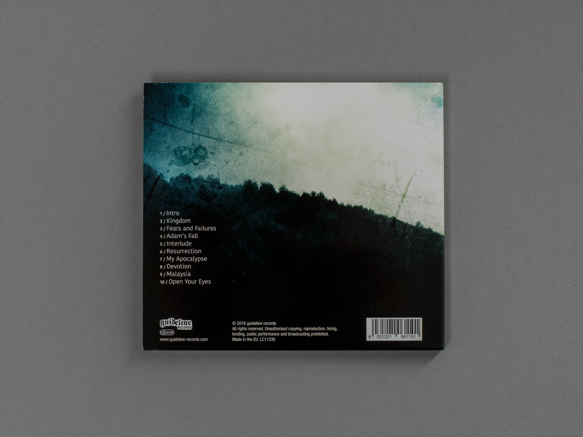Burning_Nations_CD_Cover_03
