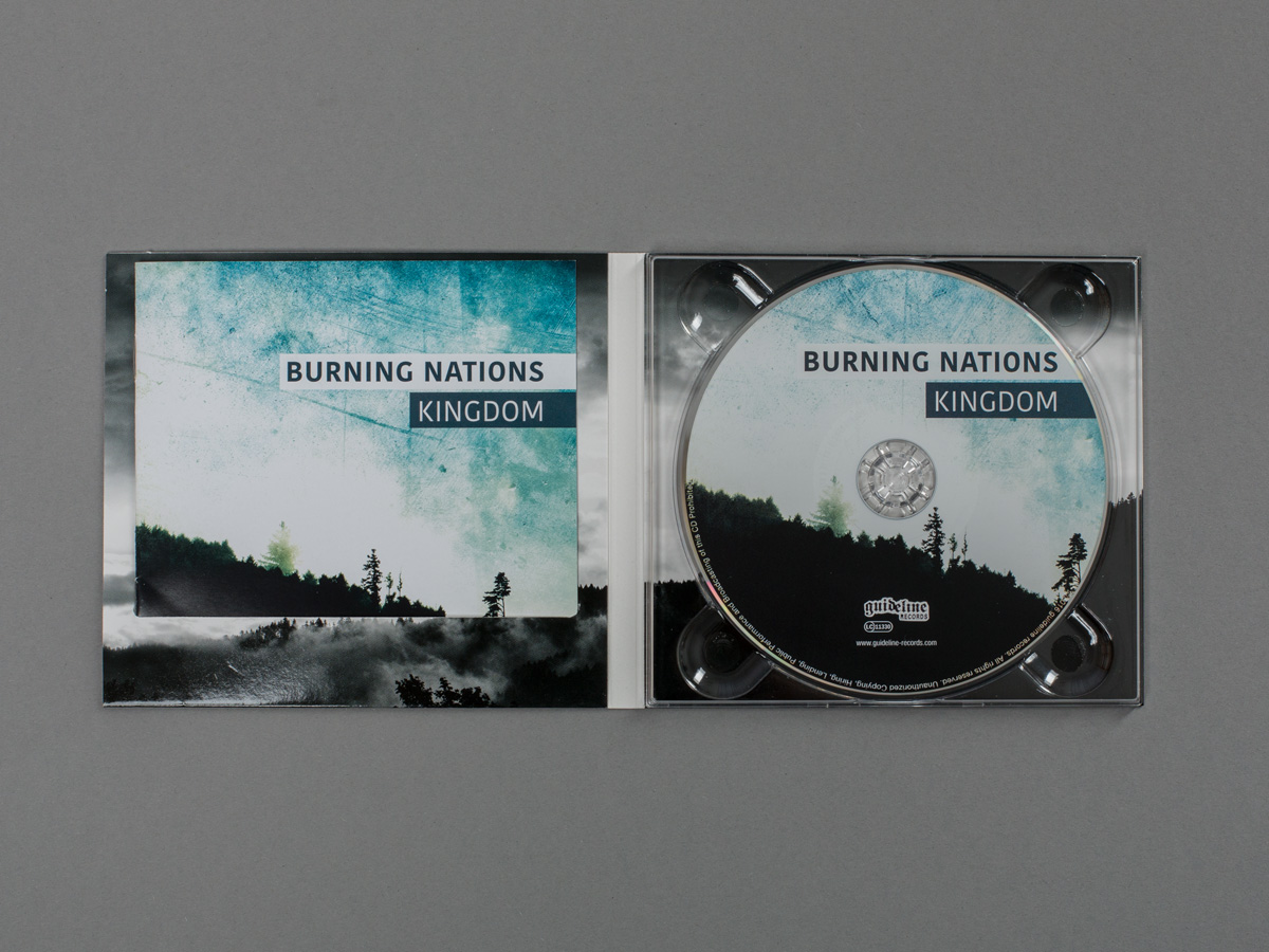 Burning_Nations_CD_Cover_04