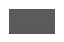 Logo webtofly UG