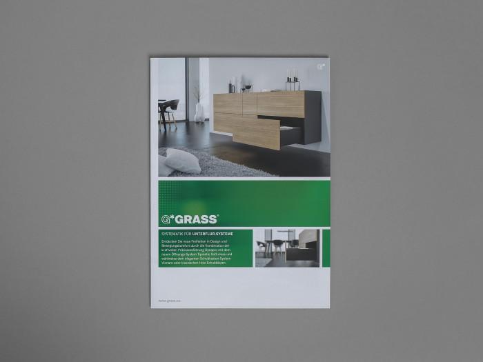 grass_flyer_2016_01