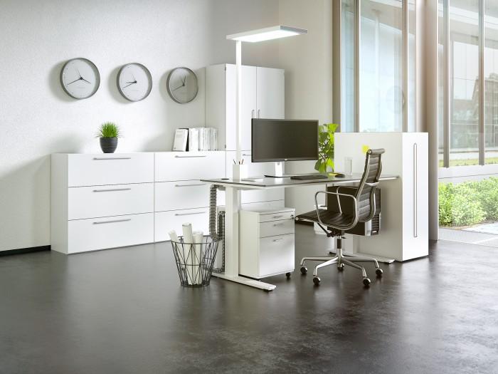 haefele_office_01