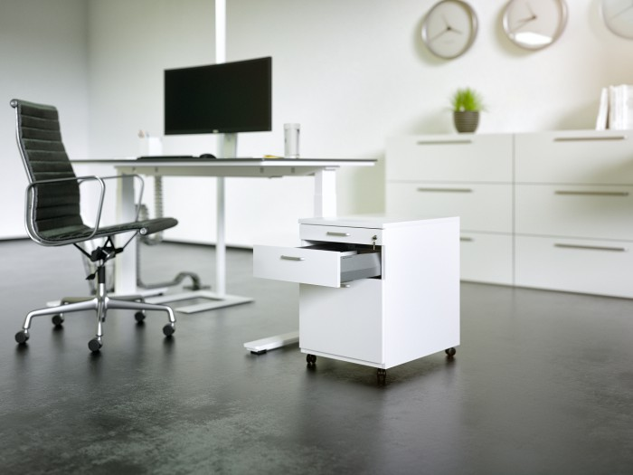 haefele_office_02