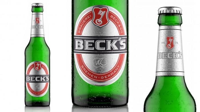 Becks03