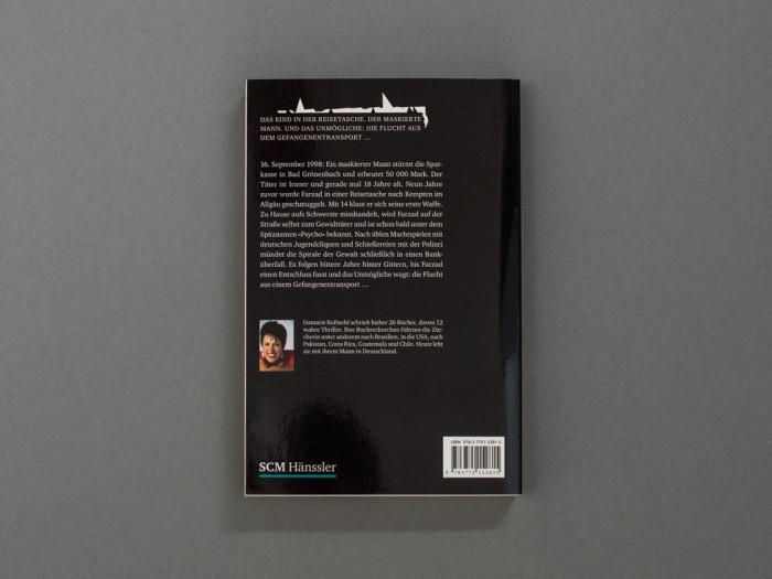 Buchcover_Der_Bankraeuber_02