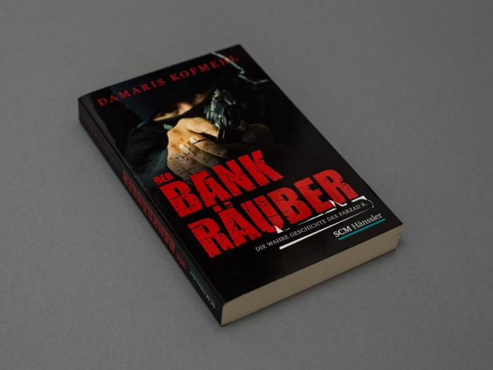 Buchcover_Der_Bankraeuber_03