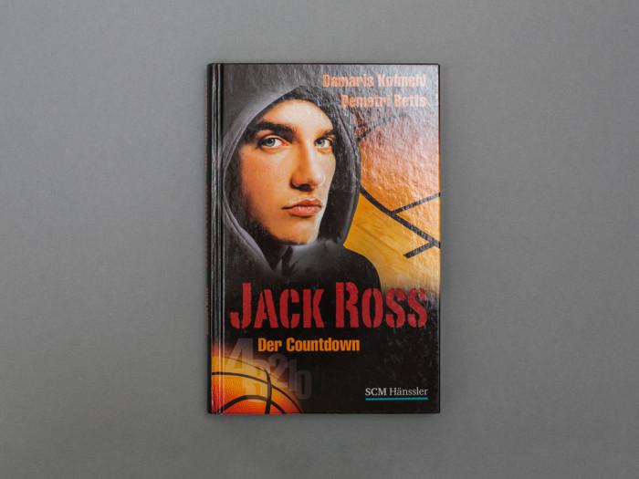 Buchcover_Der_Countdown_01