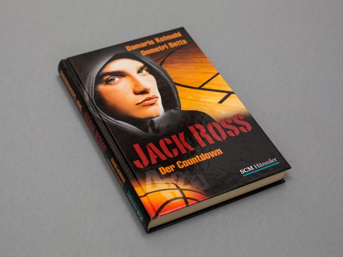 Buchcover_Der_Countdown_03