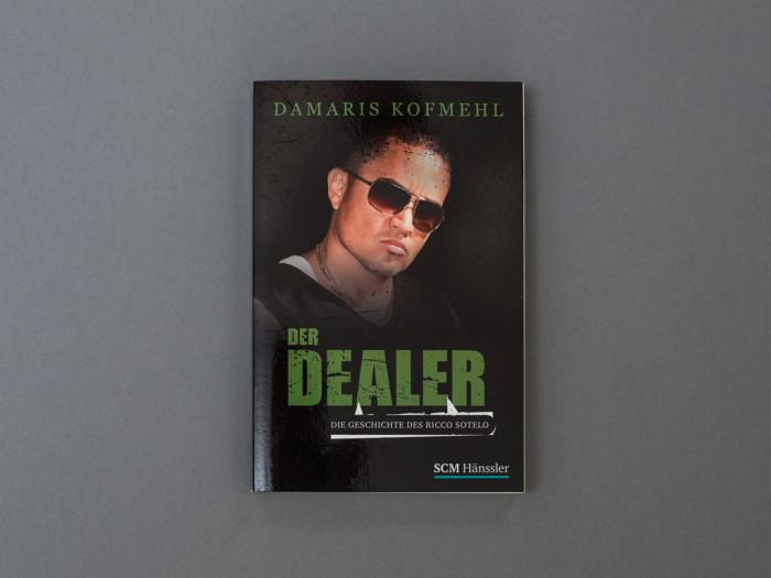 Buchcover_Der_Dealer_01