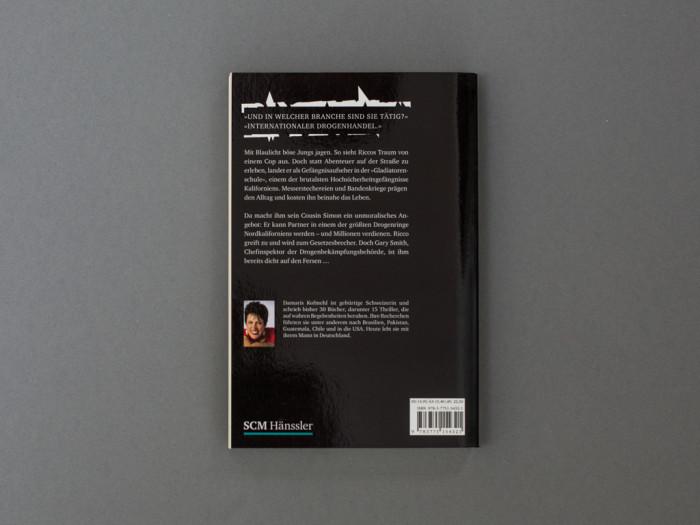 Buchcover_Der_Dealer_02