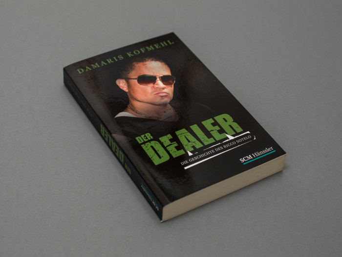 Buchcover_Der_Dealer_03