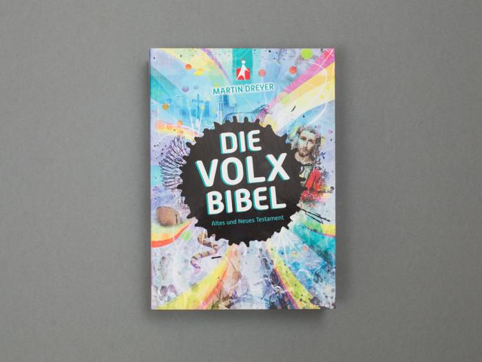 Buchcover_Die_Volxbibel_01