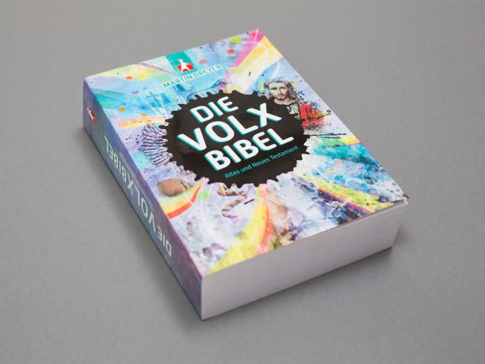 Buchcover_Die_Volxbibel_03