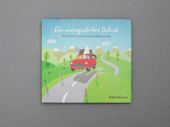 Buchcover_Ein_unvergesslicher_Urlaub_01