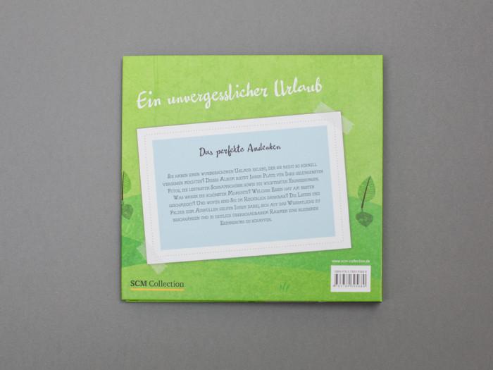 Buchcover_Ein_unvergesslicher_Urlaub_02
