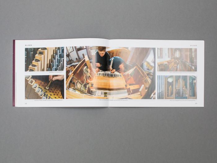 Buchcover_Festschrift_Orgel_Nagold_04