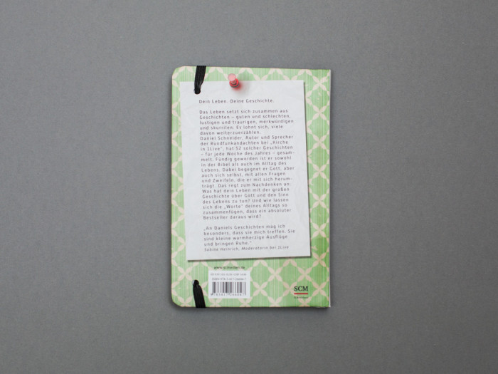 Buchcover_Ich_glaub_an_dich_Gott_02