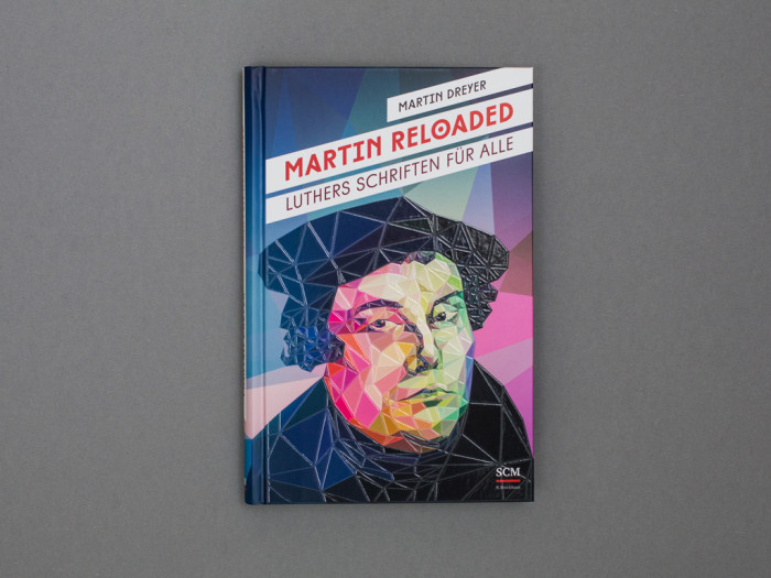 Buchcover_Martin_Reloaded_01