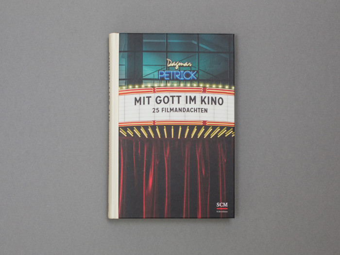 Buchcover_Mit_Gott_im_Kino_01